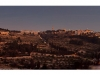 israel_eastpanorama1